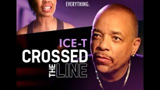 CROSSED THE LINE | Official Trailer