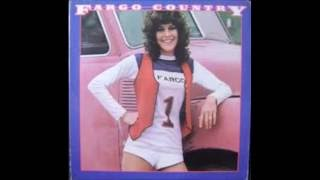 Donna Fargo - Mr Doodles 1976 Classic Country