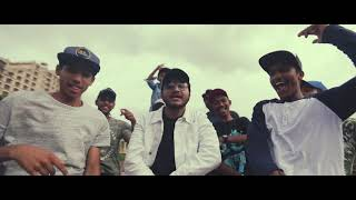 TAMASHA ft  Kidshot & Earl Edgar | Gabru: Hip Hop Revolution