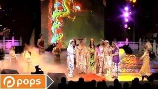 Tiền - Đào Phi Dương & Various Artist [Official]