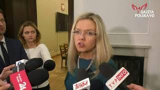 Amber Gold - Finroyal i teściowa Marcina P