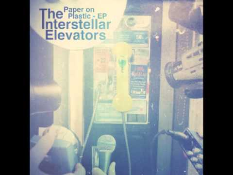 The Interstellar Elevators-Walk