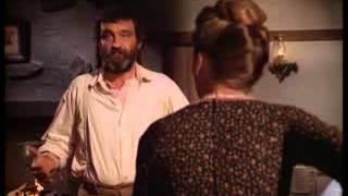 Scène entre Isaïah et Grace (VO)