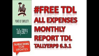 FREE TDL - मुफ्त ऑनलाइन वीडियो