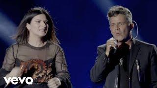 La Fuerza del Corazón - Alejandro Sanz (Video)