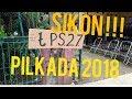 #005 Sikon Pilkada 2018