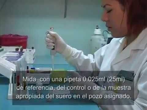 Trattamento moderno del cancro alla prostata
