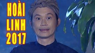 Hoài Linh 2019 | Người hầu Ranh Ma Full HD | Phim Hài Tết 2019 Mới Hay Nhất