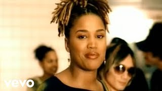 Floetry Say Yes