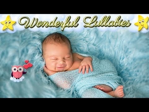 Lullaby No. 14 Free Download ♥ Super Relaxing Baby Sleep Music ♫ Calming Musicbox Hushaby Good Night