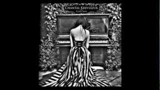 Chantal Kreviazuk - Half Of Me