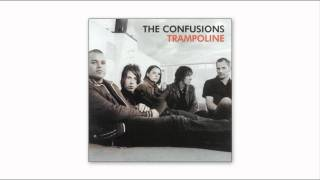 The Confusions - Days Go By