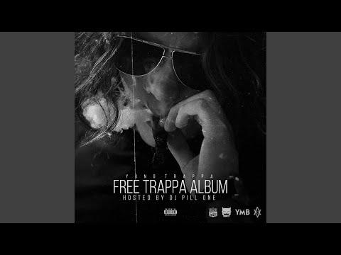 Trapflow 6
