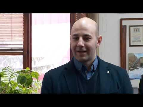 Smederevski Rotari klub uručio OŠ Dimitrije Davidović vrednu donaciju