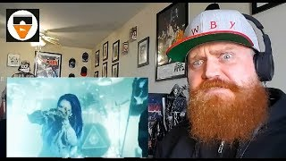 Arch Enemy - War Eternal - Reaction / Review