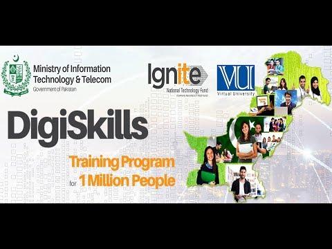 mp4 Digital Marketing Exercises, download Digital Marketing Exercises video klip Digital Marketing Exercises