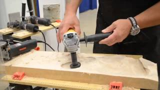 Woodworking In America 2014 Marketplace Arbortech
