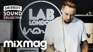 Redlight - Live @ The Lab LDN