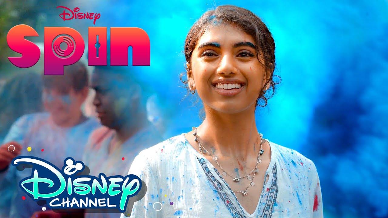 Download Spin (2021) Full Movie   Stream Spin (2021) Full HD   Watch Spin (2021)   Free Download Spin (2021) Full Movie