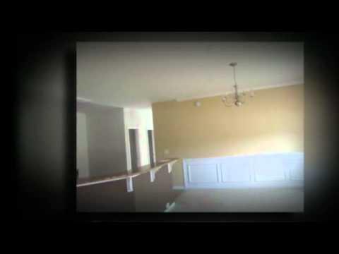 Lithonia HUD Foreclosure 7054 Creststone Way