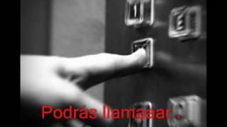 Don Omar   Adios  Letra
