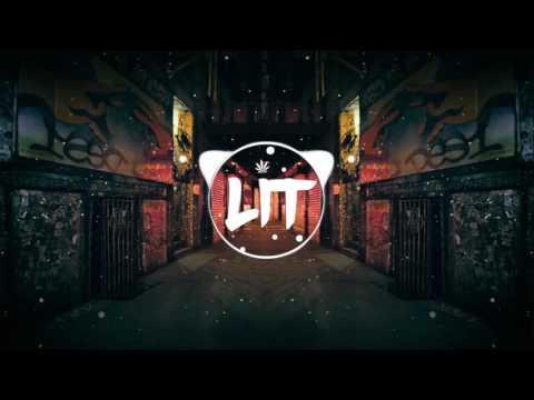 Roy Woods - SKRT Remix