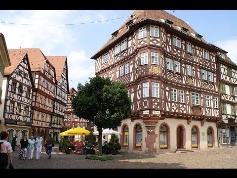 Singles hotels deutschland