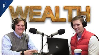 The Definition of Wealth | Average Net Worth By Age | Kholo.pk