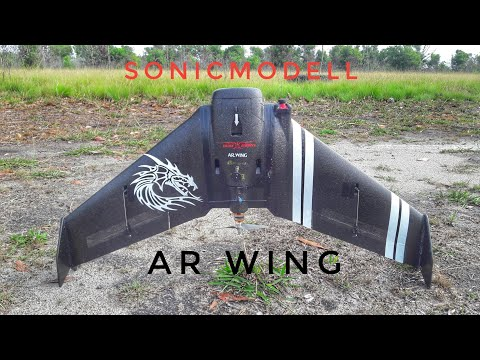 ar-wing--borneo-safari