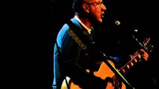 """Pete Townshend & Jakob Dylan """"The Kids Are Alright"""" The Troubadour, Los Angeles, 11.7.08"""