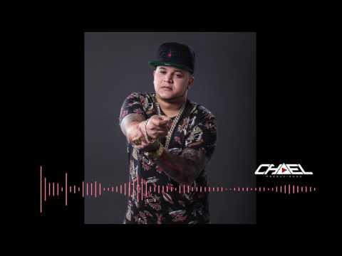 Instrumental Los Cajeros - By Chael Produciendo x El Alfa el Jefe ft Arcangel , Mark B