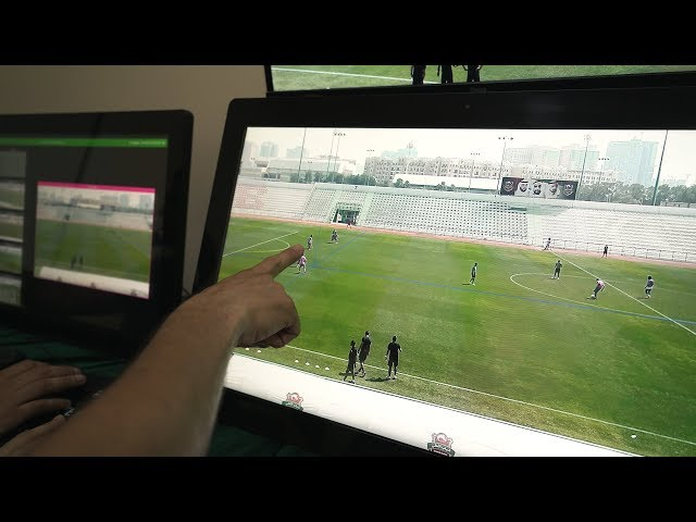 What is VAR and how will it be used in the Premier League this