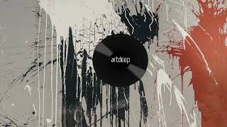 Tim Baresko, Clyde P - Another (Mercer Extended Remix)