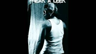 MIX REGUETON DJ Freak-A-Leek (Guate)