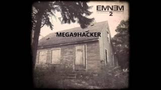 Eminem - Don't Front (Hidden Track MMLP2)