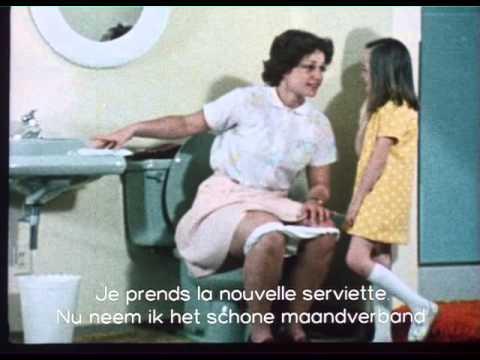 Educational 70s films