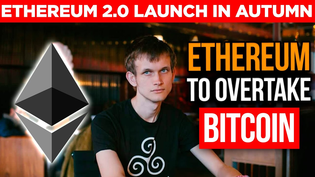 How Will the Ethereum 2.0 launch Could Affect the ETH price: $500, $700 or $1,000? ETH Prediction