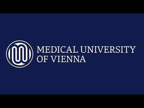 mp4 Student Med Uni Wien, download Student Med Uni Wien video klip Student Med Uni Wien