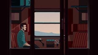Taco Hemingway - Deszcz Na Betonie