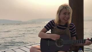 Boys (acoustic) - Beach Bunny