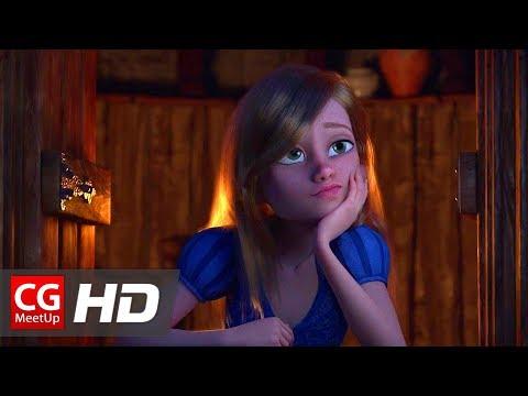 "CGI 3D Showreel HD: ""Studio Show Reel 2018"" by Post23 | CGMeetup"