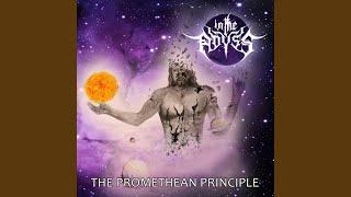 The Promethean Principle