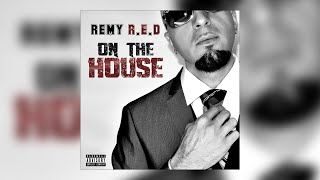 Remy R.E.D - Lost ft. Luna Angel [Remix]