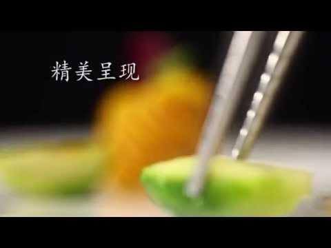 探索厨艺,发挥创意——思霖专业厨师培训学院