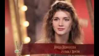 hochu-v-viagru-final-smotret-onlayn-kino-domashnyaya-erotika