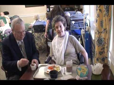 Video Huntington's disease: A family tragedy