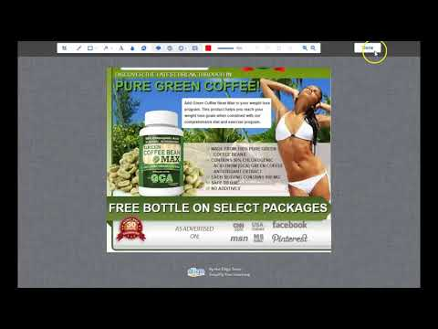 Download HOW TO MAKE $200 DOLLARS PER DAY WITH CPA MARKETING HD Mp4 3GP Video and MP3