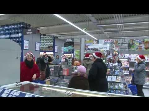 Geburtstagswünsche single frau