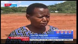 Zilizala Viwanjani: Uga wa Makueni 4/5/2017
