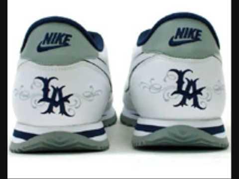 sale retailer 1361a 5ce02 ... new arrivals lil rob cortez shoes 317fe c2e10